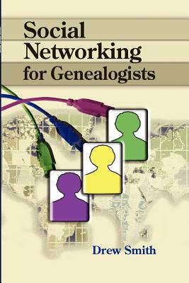 Image for Social Networking for Genealogists