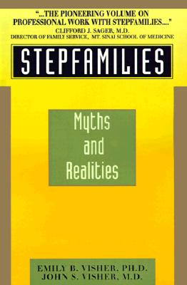 Image for Stepfamilies: Myths and Realities