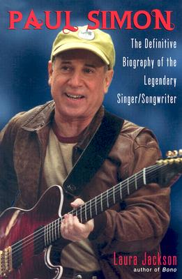 Image for Paul Simon