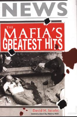 Image for Mafia's Greatest Hits: Ranking, Rating, and Appraising the Big Rubou