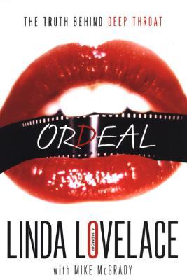 Ordeal, LOVELACE, Linda; McGRADY, Mike