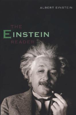 Image for Einstein Reader
