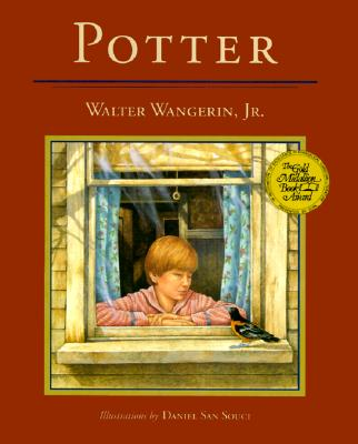 Image for Potter