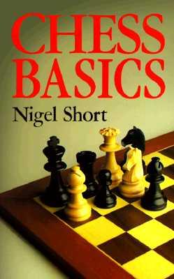 Image for Chess Basics