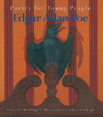 Image for Edgar Allan Poe