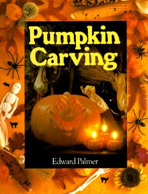 Image for Pumpkin Carving