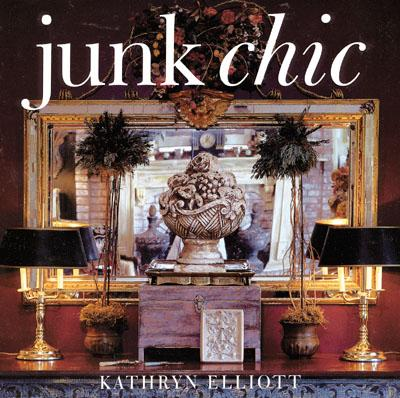 Image for JUNK CHIC