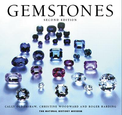 Image for Gemstones (Rocks, Minerals and Gemstones)