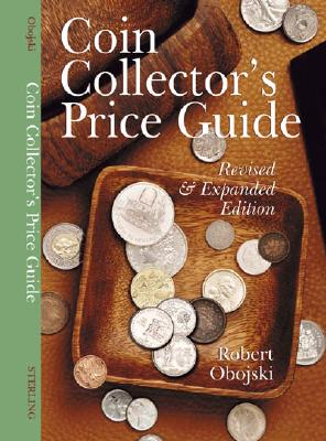 Image for Coin Collector's Price Guide