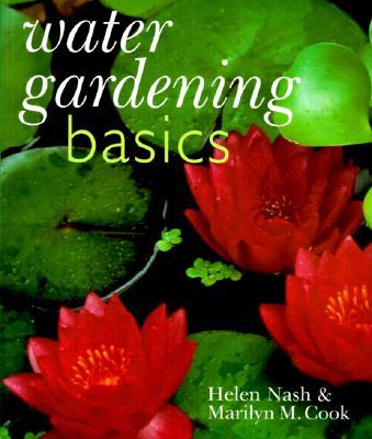 Image for Water Gardening Basics
