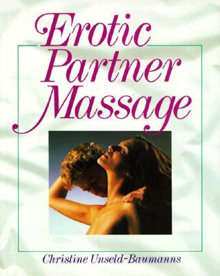 Image for Erotic Partner Massage