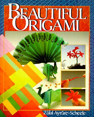 Image for Beautiful Origami