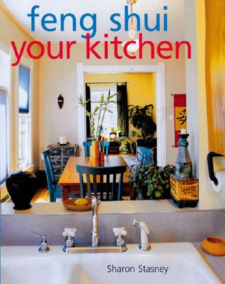 Image for Feng Shui Your Kitchen