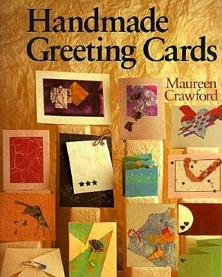 Image for Handmade Greeting Cards