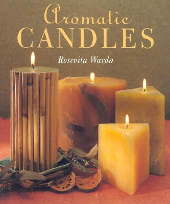 Image for Aromatic Candles
