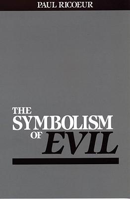 The Symbolism of Evil