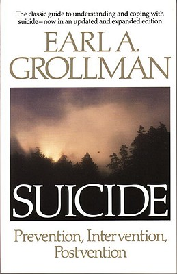 Image for SUICIDE