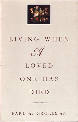 Image for Living When a Loved One Has Died: Revised Edition