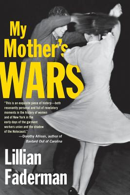 Image for My Mother's Wars