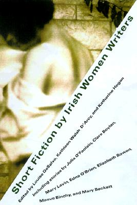 Image for Short Fiction by Irish Women Writers