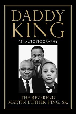 Image for Daddy King: An Autobiography