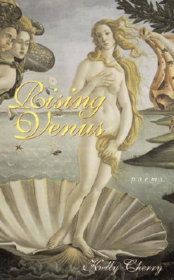 Image for Rising Venus: Poems