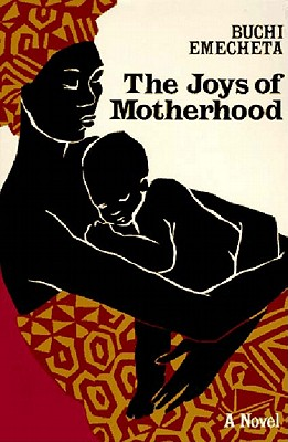 Image for Joys of Motherhood