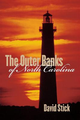 Image for The Outer Banks of North Carolina