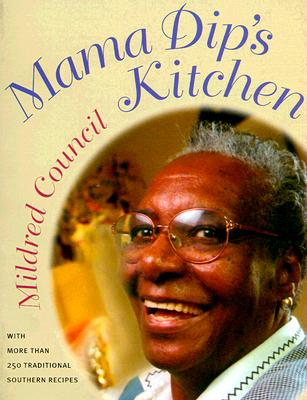 Image for Mama Dip's Kitchen