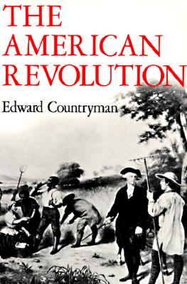 Image for AMERICAN REVOLUTION, THE
