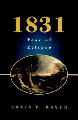Image for 1831: Year of Eclipse