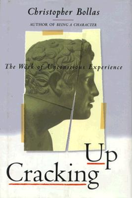 Image for CRACKING UP THE WORK OF UNCONSCIOUS EXPERIENCE