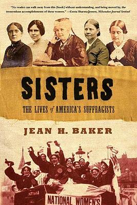 Sisters, Baker, Jean H.