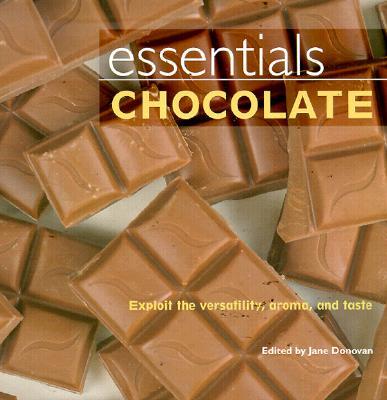 Image for Essentials Chocolate