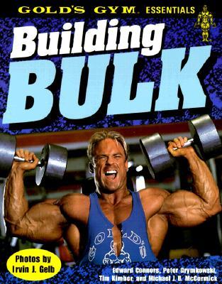 Image for BUILDING BULK