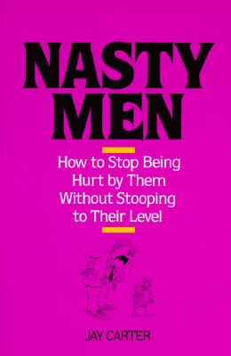 Image for Nasty Men