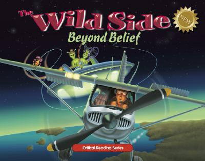 Image for Beyond Belief