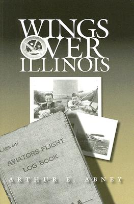 Image for Wings Over Illinois
