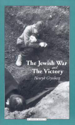 Image for The Jewish War and The Victory (Jewish Lives)