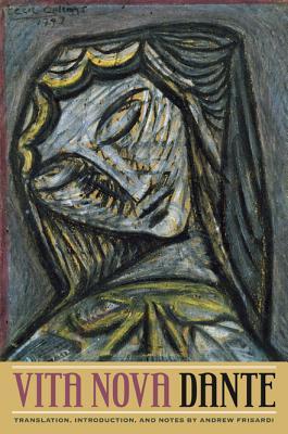 Vita Nova, Dante Alighieri