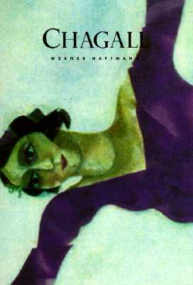 Image for Chagall