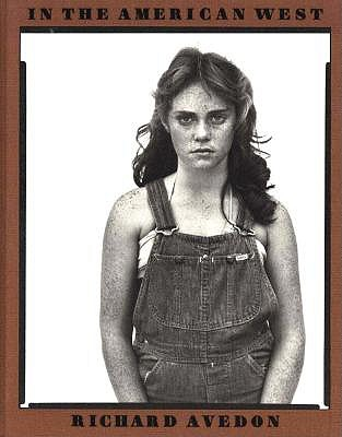 Image for In the American West 1979-1984 Photographs
