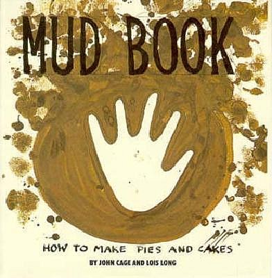Image for Mud Book: How to Make Pies and Cakes
