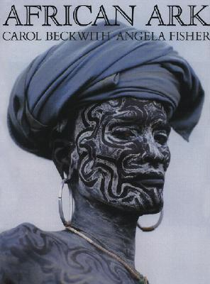Image for African Ark: People and Ancient Cultures of Ethiopia and the Horn of Africa