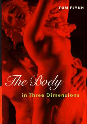 Image for Perspectives Body in Three Dimensions