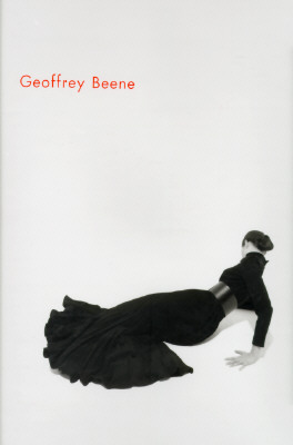 Image for Geoffrey Beene