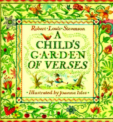 Image for Child's Garden of Verses