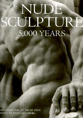 Image for Nude Sculpture: 5,000 Years