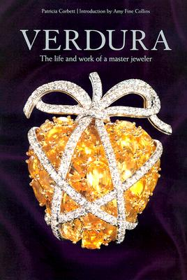 Image for Verdura: The Life and Work of a Master Jeweler