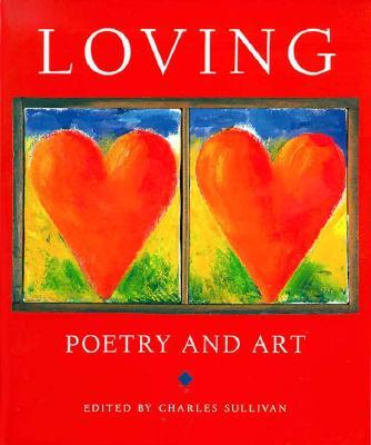 Image for Loving